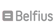 belfius-2