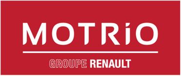 Motrio_Groupe_Renault