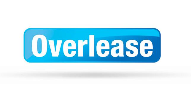 overlease